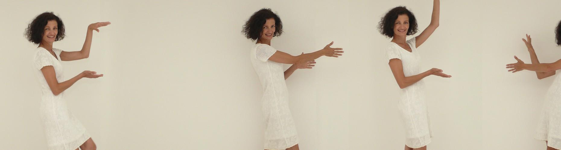 Andrea Casapicola Consulting & Coaching